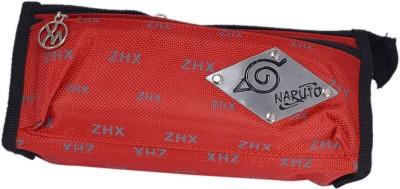 Saamarth Impex Standard Designer Case Art Clothes Pencil Box