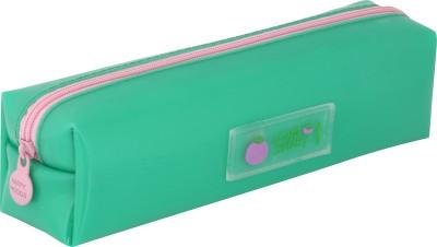 Priya Exports Stationery Coloured Art Plastics Pencil Box
