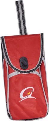 Saamarth Impex Classic Color Art Fabric Pencil Box