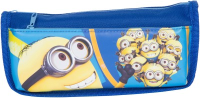 FAZER TUTU character Art IMPORTED Pencil Box