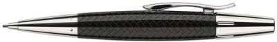 Faber-Castell Fluted Roller Ball Pen