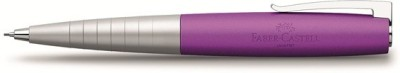 Faber-Castell 139303 Pencil Grip