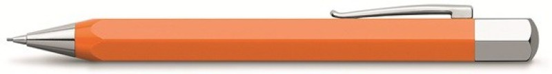 Faber-Castell 137502 Pencil Grip(Pack of 1)