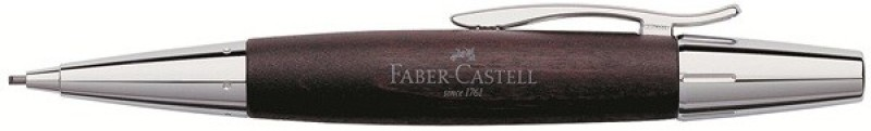 Faber-Castell 138381 Pencil Grip(Pack of 1)
