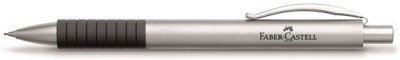 Faber-Castell 138472 Pencil Grip