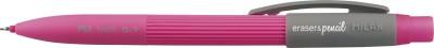 Milan Spain 185011920 Round Shaped Pencils
