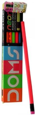 Doms 2000 Hexagonal Shaped Pencil