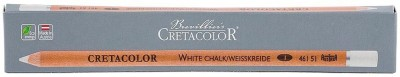 Cretacolor Drawing Round Shaped Pencils