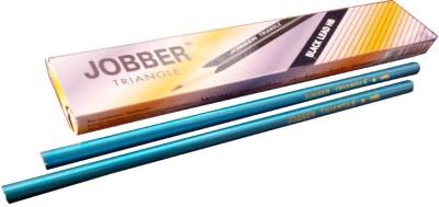 Nataraj Jobber Triangular Shaped Pencils