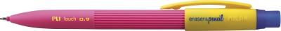 Milan Spain 185012920 Round Shaped Pencils