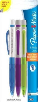 Sanford Round Shaped Pencils