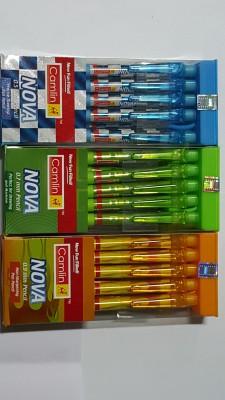 camlin camlin nova pencils Round Shaped Pencils