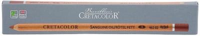 Cretacolor Color Pencils
