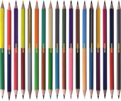 Disney winne th pooh Triangular Shaped Pencil