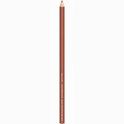 Conte a Paris Artist Sketching Round Shaped Pencils