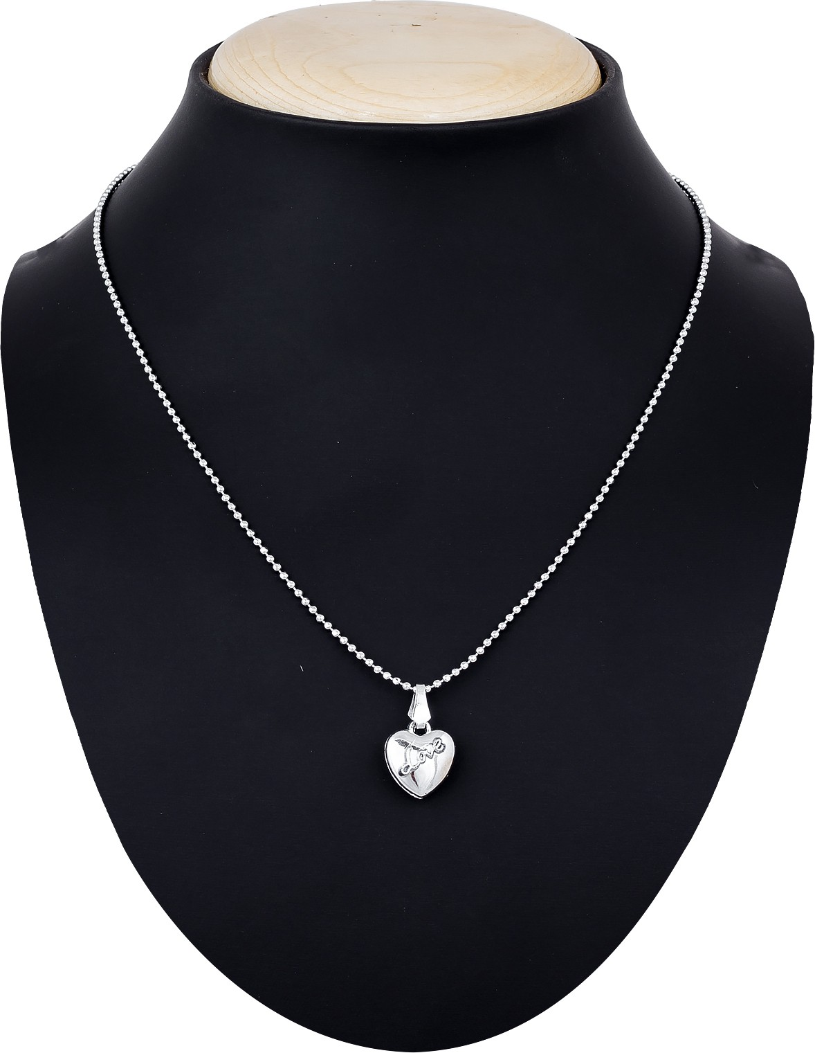 Deals - Delhi - Pendants & Lockets <br> For someone you love<br> Category - jewellery<br> Business - Flipkart.com
