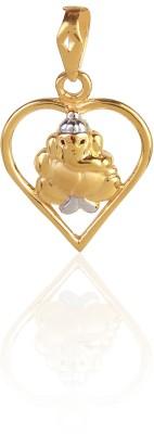 Kundan Jewellers Pvt Ltd Yellow Gold