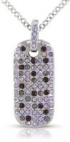 Fab Fashion Pendants & Lockets