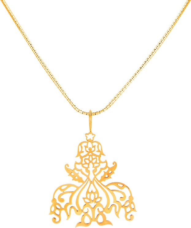 Deals - Delhi - Ahilya Jewels <br> Silver Jewellery<br> Category - jewellery<br> Business - Flipkart.com