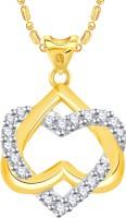 Vidhi Jewels Pendants & Lockets