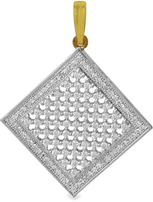 Aamoye Pendant Set at flipkart