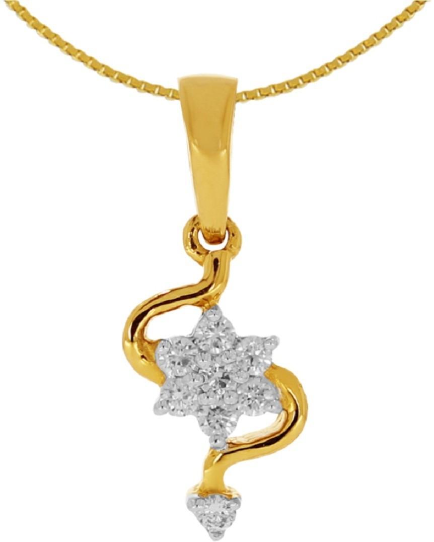 Deals | Kalyan Jewellers Precious Jewellery