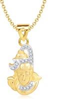 VK Jewels Pendants & Lockets