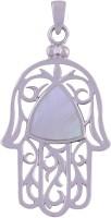 Silver Prince Necklaces