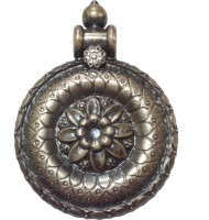 Jewels India Pendants & Lockets