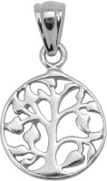 Shine Jewel Pendants & Lockets