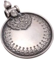 Jewels India Pendants & Lockets