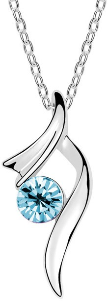 Deals - Delhi - Silver Shoppee <br> Latest Silver Jewellery<br> Category - jewellery<br> Business - Flipkart.com