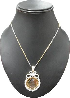 Vijay laxmi jewels Alloy Pendant