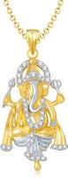 Meenaz Pendants & Lockets
