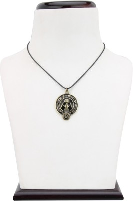 Access-o-risingg Hunger Games Catching Fire Distric Pendant Alloy