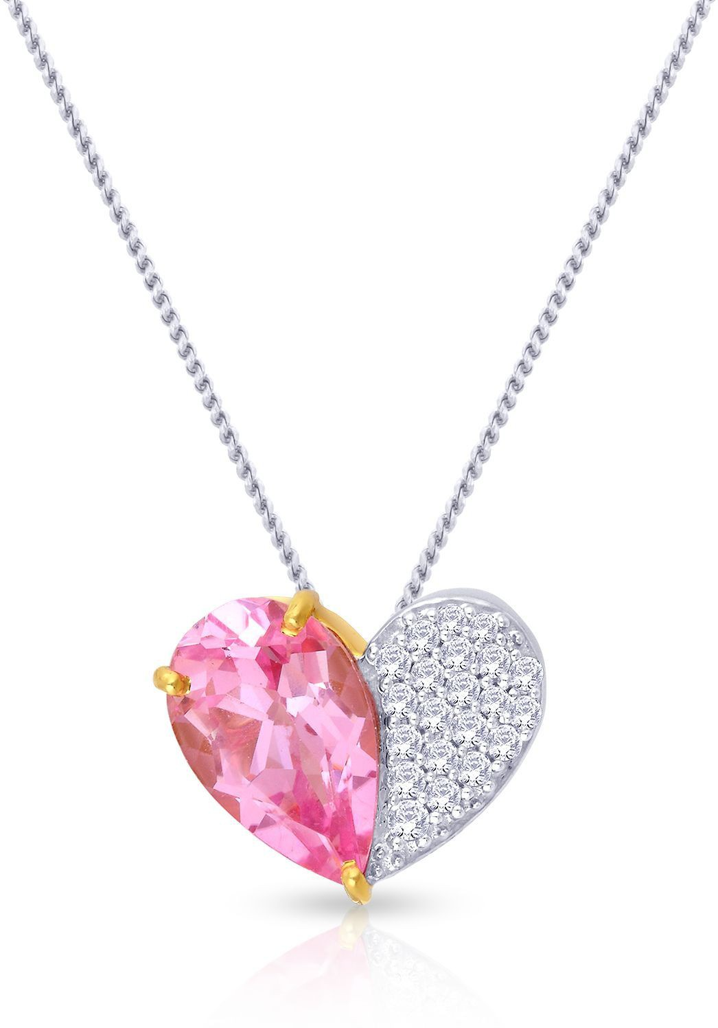Deals - Delhi - Pendants <br> Premium Collection<br> Category - jewellery<br> Business - Flipkart.com