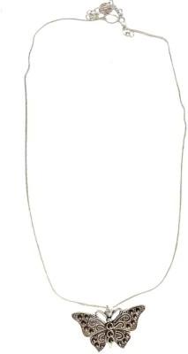 Shopatplaces Brass Pendant