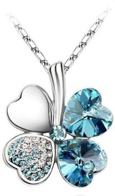 ShopperBay Crystal Alloy
