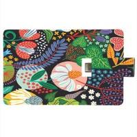 Printland OTG Pattern Art POTG