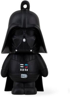 Quace Starwars Dark Vader 16 GB Pen Drive