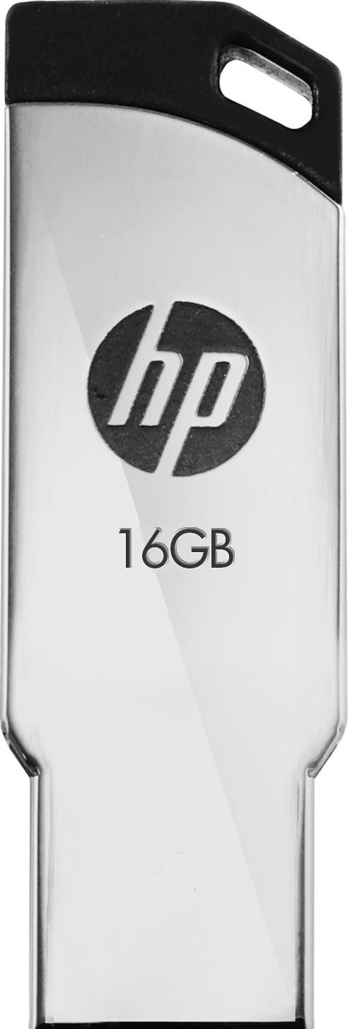 Deals - Behror - HP <br> Under Rs.999<br> Category - computers<br> Business - Flipkart.com