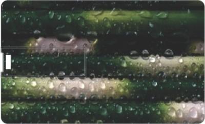Printland Droplet PC86590 8 GB Pen Drive