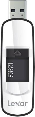 Lexar Jump Drive 128 GB Pen Drive