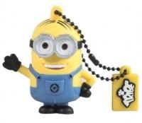 ELEGANZ Bobsponge 8 GB Pen Drive