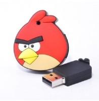 Digitalk Solution Fancy Geek Goodies 16 GB Pen Drive