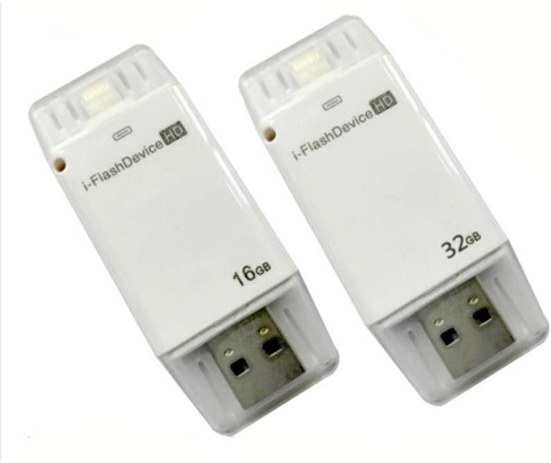 View ZOPYA HD DRIVE1 32 GB Pen Drive(White) Price Online(ZOPYA)