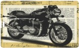 Printland Credit Card Bike Ride PC80378 ...