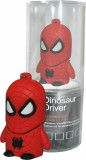Dinosaur Drivers Spiderman 16 GB Pen Dri...