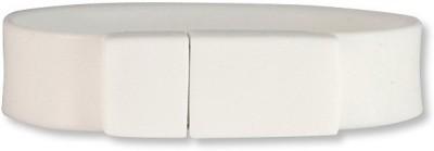 QP360 Wristband BD-01 16 GB Pen Drive