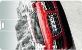 Printland Credit Card Car PC80840 8 GB P...